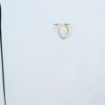 Hephaestus ring 9K